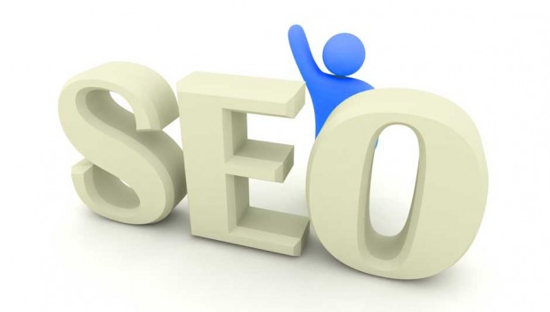 Agence en referencement seo