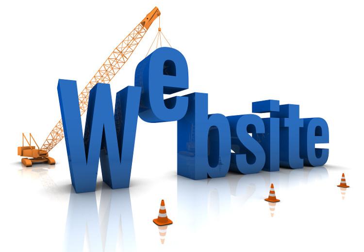 Création site Internet Nimes